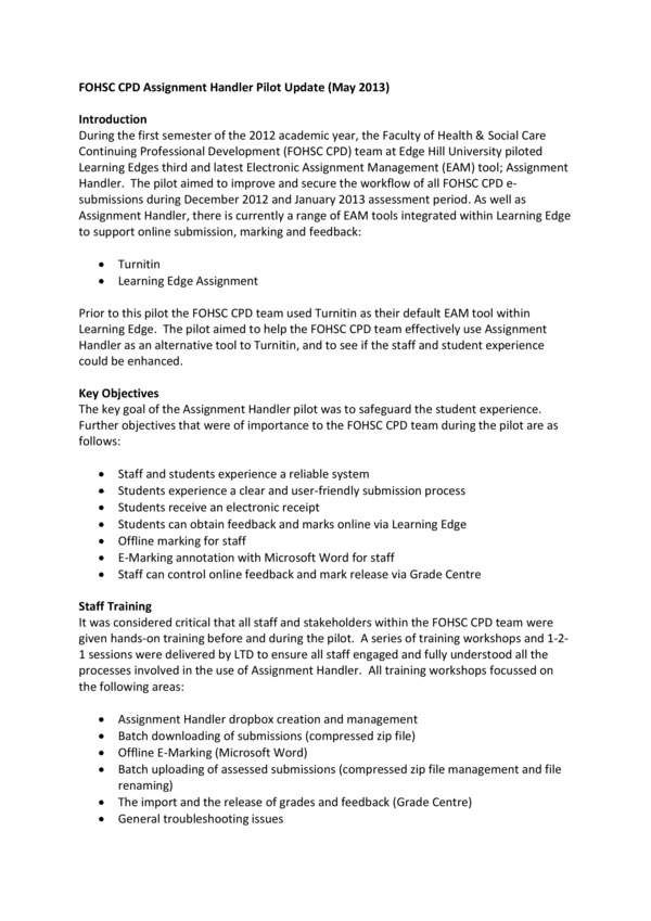 contrast writing essays for ielts general